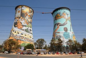 Soweto-Towers_Low-Resolution-1